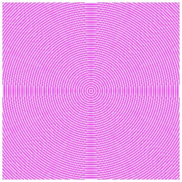 css gradient art 4