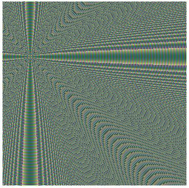 css gradient art 5