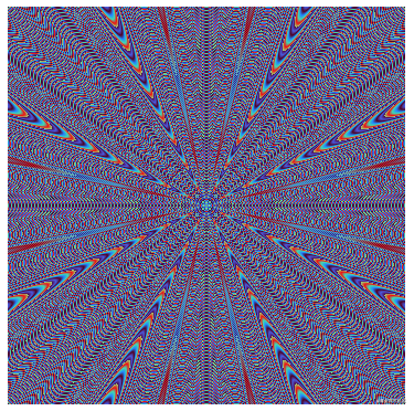 css gradient art 6