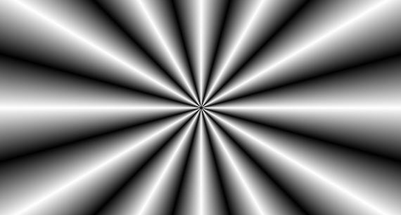 CSS gradient art
