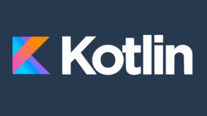 How to use Kotlin 1.5 new feature Inline classes