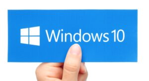 How to Schedule a Batch File in Windows